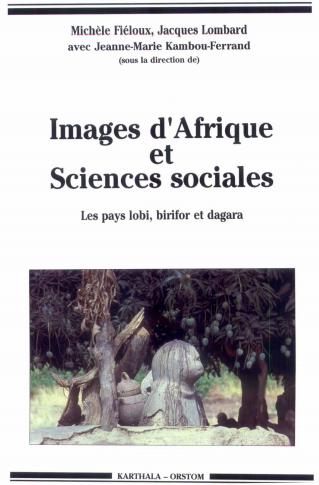 Images d'Afrique et Sciences sociales