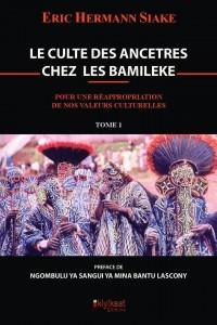 Le culte des ancêtres chez les Bamileke