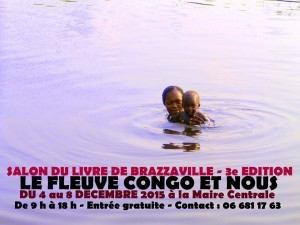 salon-fleuve-congo-1-300x225