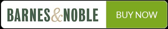 Acheter chez Barnes and Noble