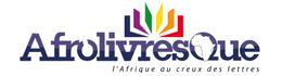 Afrolivresque logo