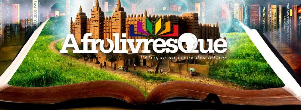 Afrolivresque - Afrique et sa diaspora