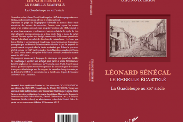 Leonard Senecal
