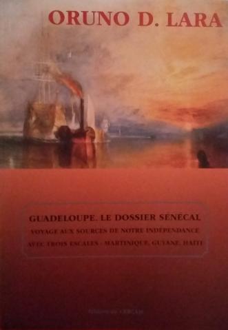 le dossier Senecal, Léonard SÉNÉCAL