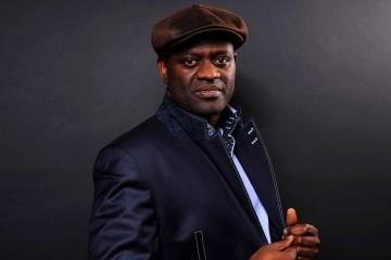Lettres noires : des ténèbres à la lumière Alain Mabanckou