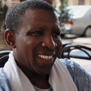 Abdoul Wahid Haidara