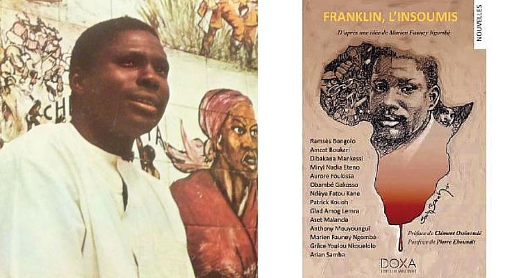 Franklin, L'insoumis
