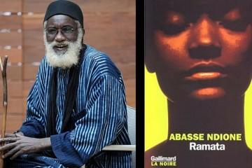Ramata Abasse Ndione