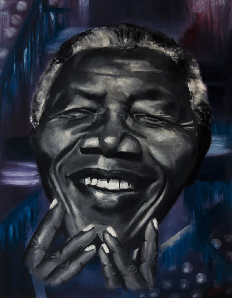 Mandela -Briand-Nelson MUTIMA