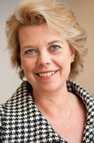 Margot Dijkgraaf