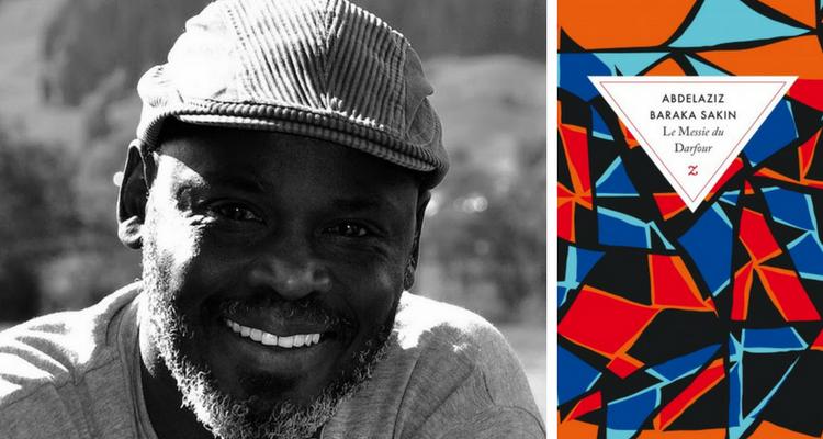 "Résultat de recherche d'images pour ""prix littéraire les afriques la cene littéraire"""