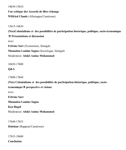programme2-symposium