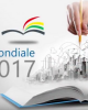 Capitale mondiale du livre 2017