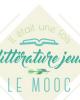 MOOC littérature jeunesse