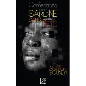 Confession d'une sardine sans tête