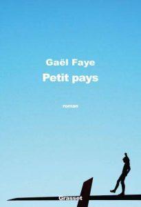 Gael Faye - Petit Pays