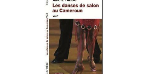 Les danses de salon au Cameroun