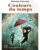 Rodrigue Fotso Sop - Couleurs dut temps
