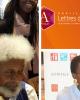 Ndèye Fatou Kane - Mon salon du livre 2017