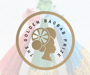 Illustrateurs - Golden Baobab Prize for Illustrators-