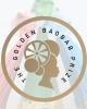 Illustrateurs - Golden Baobab Prize for Illustrators-