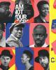 Week-end des écrivains du monde 2017