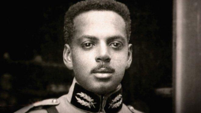 Raphael Elizé