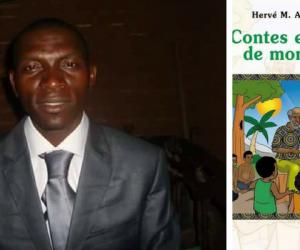 Hervé Martial Owono