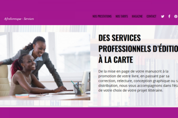 750 x 400 Services Afrolivresque