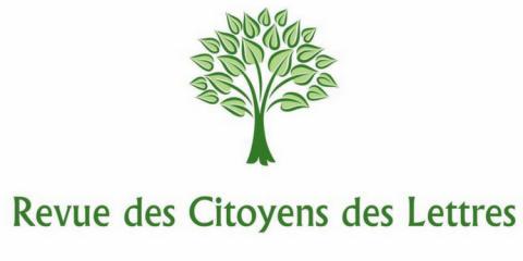Revue des Citoyens des Lettres