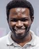 Félix Mbetbo