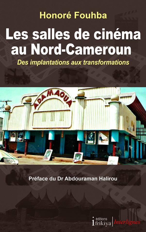 Les salles de cinéma au Nord-Cameroun