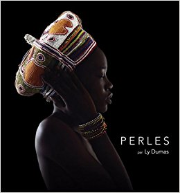 Perles d'Afrique - Ly Dumas
