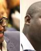 Felwin Sarr- Achille Mbembé