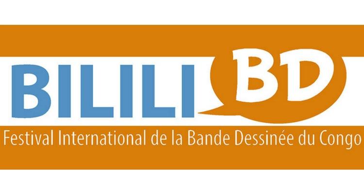 Bilili BD festival