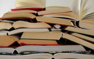 750 x 400 livres en quête de lecteurs - littérature camerounaise