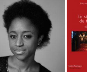 750 x 400 Fatoumata Ngom - auteure africaine