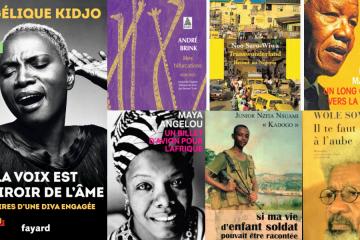 7 romans autobiographiques qui ne doivent manquer dans aucune bibliothèque