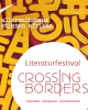 Festival Crossing Borders