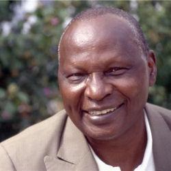 romans africains jeunesse - Ahmadou Kourouma
