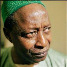 romans africains jeunesse - Dialiba Konaté