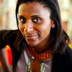romans africains jeunesse - Marguerite Abouet