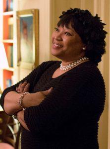 romans africains jeunesse - Zindzi Mandela
