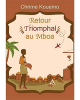 Retour triomphal au Mboa - Chrime Kouemo - Romance africaine