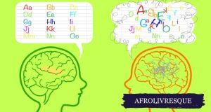 Personnes dyslexiques