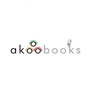 Plateformes de livres audio - Akoobooks