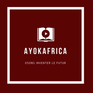 Plateformes de livres audio africaines - Ayokafrica
