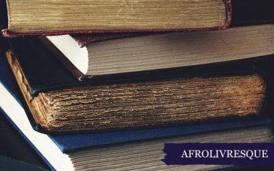 Comment conserver ses livres