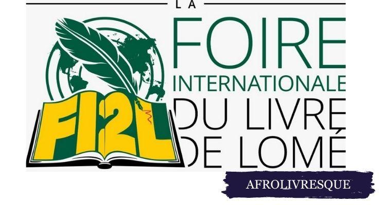 750 x 400 Foire Internationale du Livre de Lomé