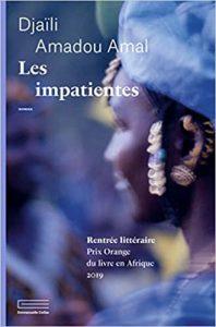 Djaïli Amadou Amal - Les impatientes